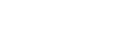 Board Certified Civil Trial Law