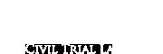 Board Certified Civil Trial Law